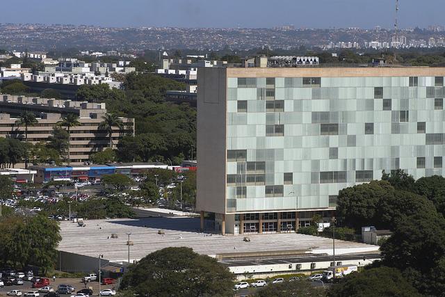 Resultado de imagem para INSTITUTO HOSPITAL DE BASE
