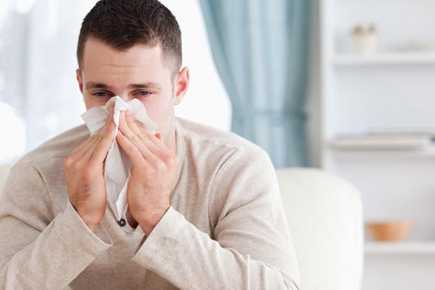 Resultado de imagem para evitar doenças respiratorias