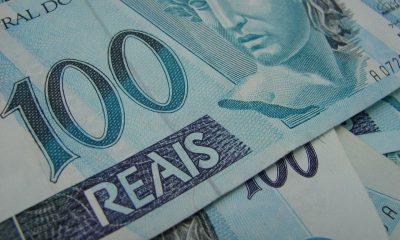 banco central nota R$ 200