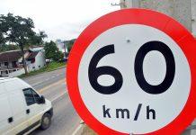 Resultado de imagem para LAGO NORTE 60 KM