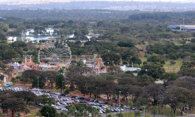 detran parque da cidade