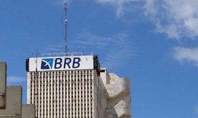 BRB - Banco de Brasília