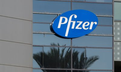 vacina pfizer biontech