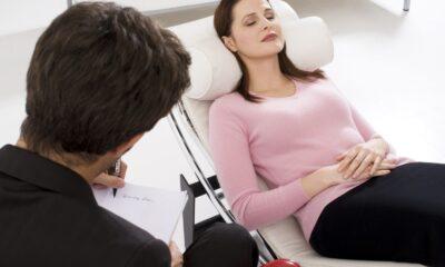 Terapia Cognitiva Extrafísica