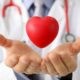 cardiologista coração