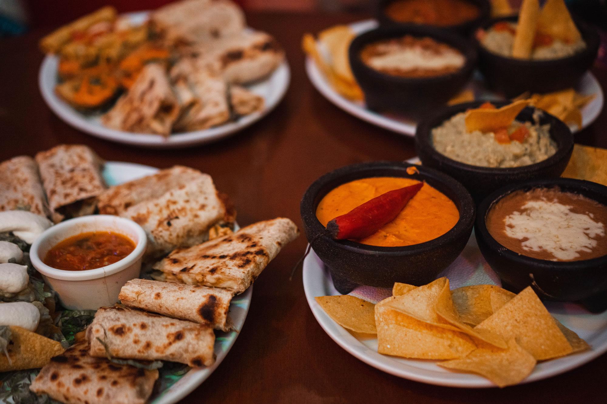 dia dos pais restaurantes brasília