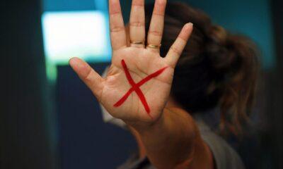 x-vermelho-violencia-contra-a-mulher