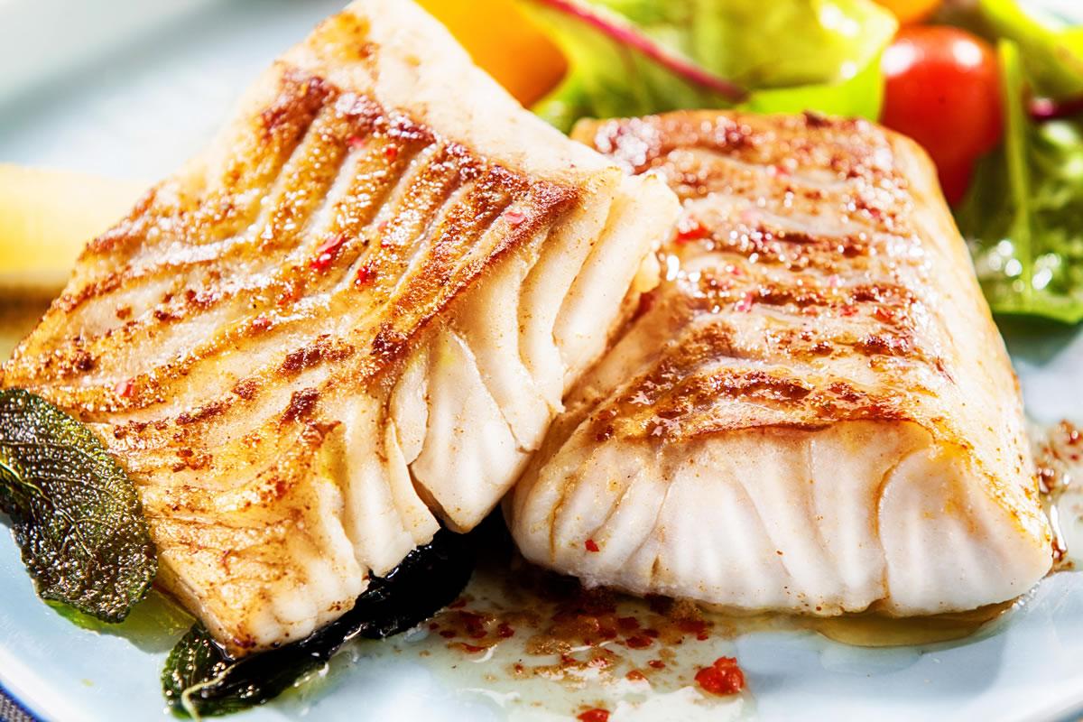 benefícios peixe para saúde