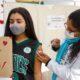 vacina covid para jovens