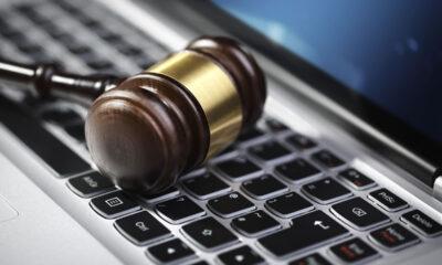 advogado online