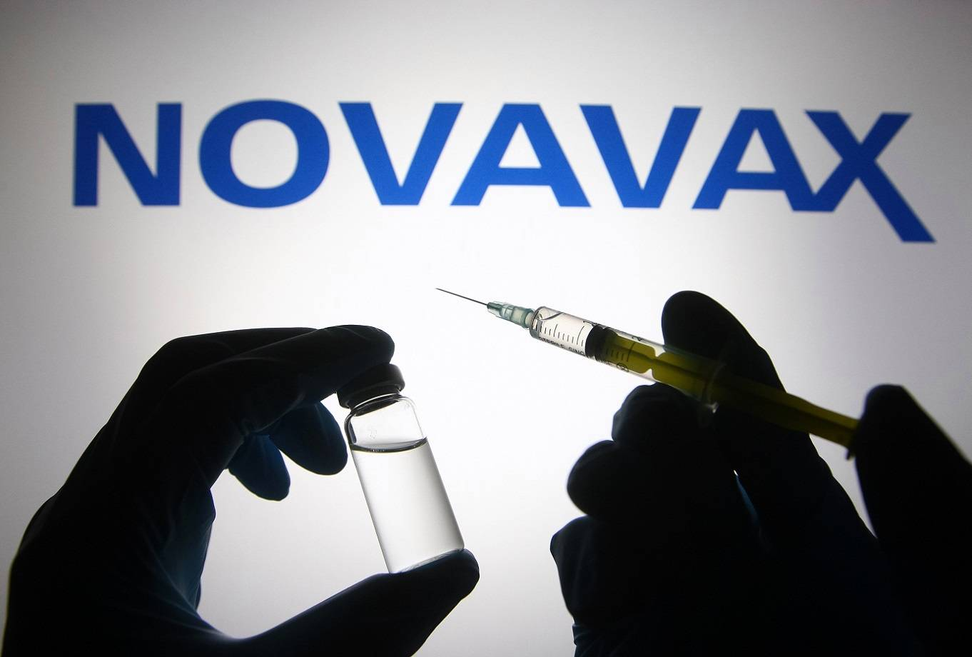 vacina gripe e covid